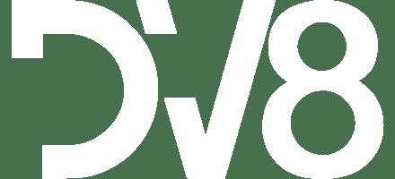 DV8 Communication