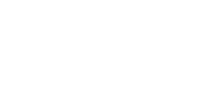 DV8 Communication