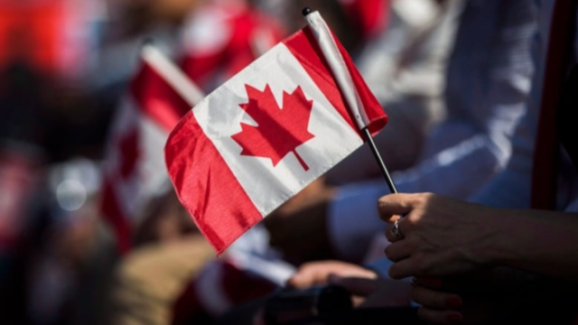 Surge in new immigrants leaves no dearth of opportunities for Canadian brands.